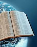 biblical-worldview2-christian