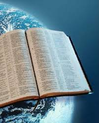 biblical-worldview2-christian