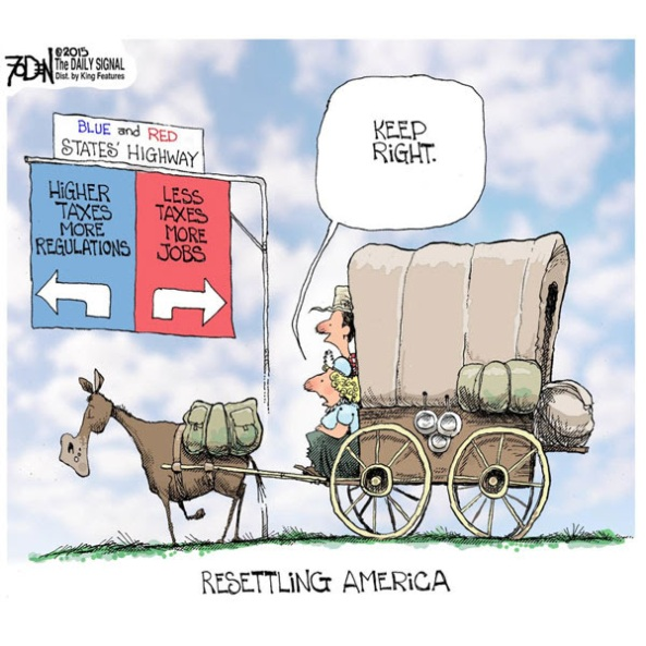 cartoon-redstate-heritage