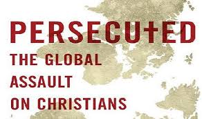 global-war-on-christianity