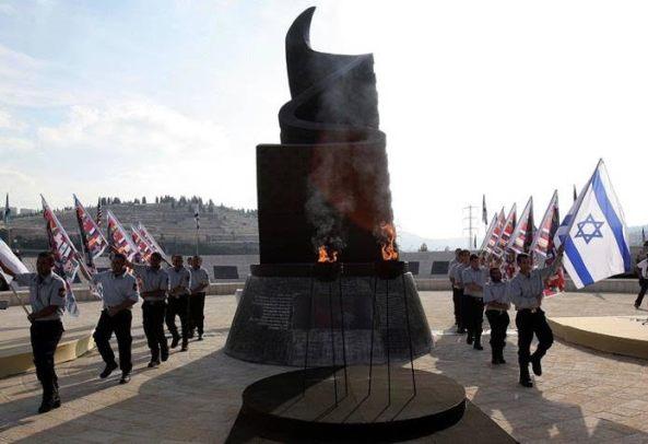 Israel-memorial13