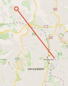 Israel-memorial3-map
