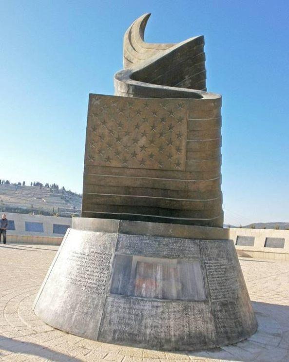 Israel-memorial6