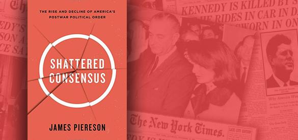 JFK-1Shattered-Consensus-Kenn-NYT