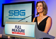 journalism-accountability-attkisson