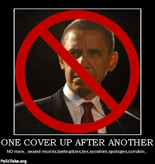 obama-cover-up