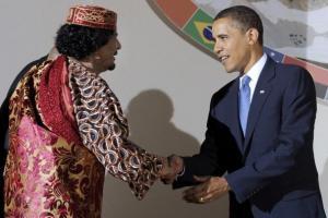ObamaKhadafyHandshake_large