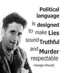 PC-quote-orwell