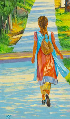 pioneer-girl-skipping-faith-parable