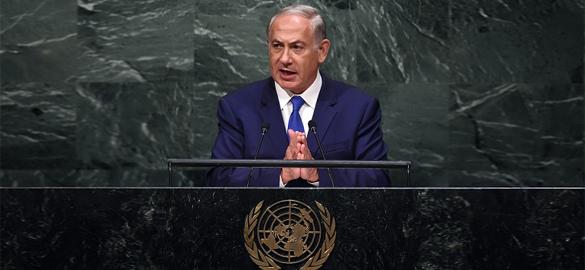 UN-Bibi-Israel