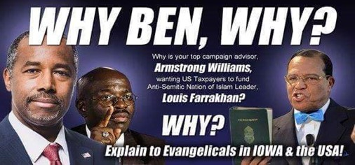 BenCarson-williams