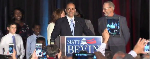 Conservative-win-2015Bevin