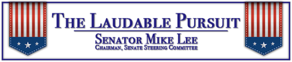 Mike-Lee-conservative