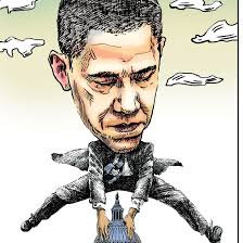 obama-cartoon-congress