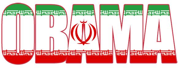 ObamaIranian-Flag-WORD-ART