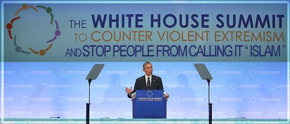 ObamaISISWhite-House-Summit