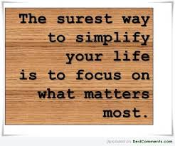 quote-simplify