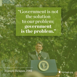 reagan-quote-govt-is-problem