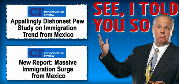 immigration-lib-lies-Conservative-Review