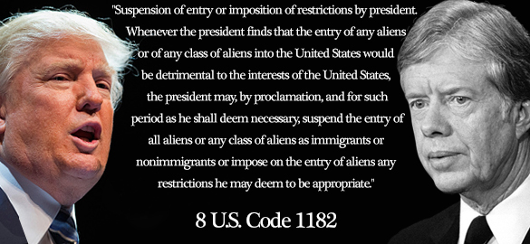 immigration-Trump-Carter-Code-1182