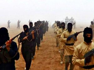 ISIS-Genocide-in-Iraq-AP-Photo-640x480