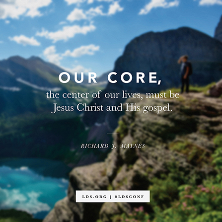 quote-maynes-gospel-christ-center