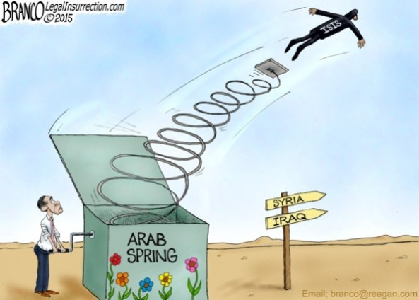 Spring-Forward-ISIS-Cartoon