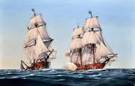 american-ships-rev-war