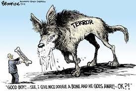 appeasement-terror