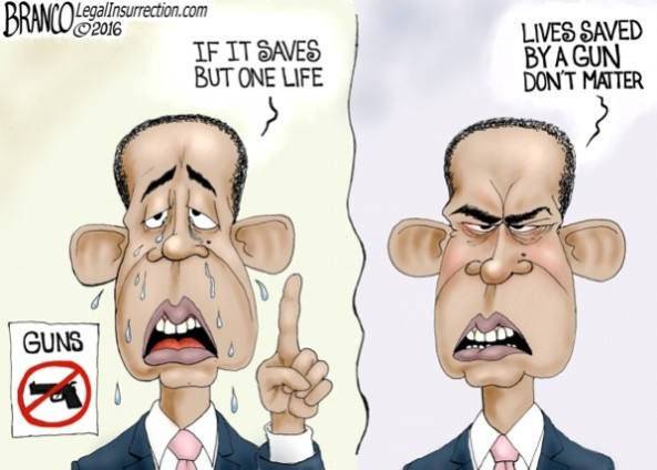 cartoon-obama-crying-But-one-Life