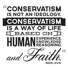 conservatism1-levin