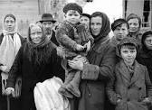 jewish-refugees