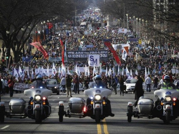 march-for-life-anti-abortion