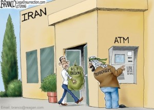 cartoon-obama-Iran-ATM-600