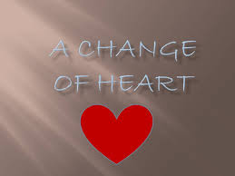 change-of-heart3