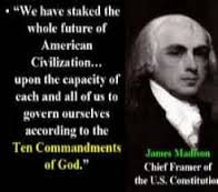 church-state1-madison-quote