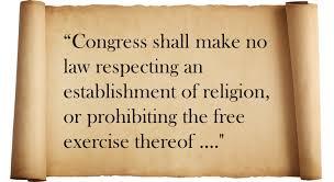 church-state3-first-amendmt
