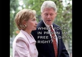 clinton2-bill-pervert