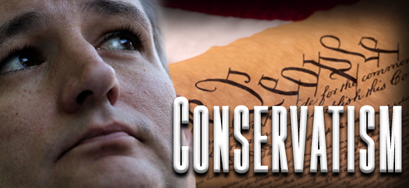 CruzConservatism