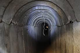 hamas-tunnel-terrorism