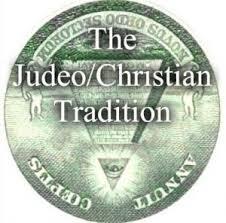 judeo-christian1