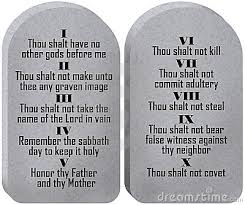 judeo-christian2-10-commandments