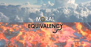 moral-relativism-general