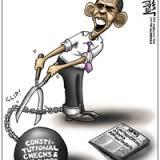 obama-checks-balances