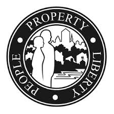 property-people-liberty
