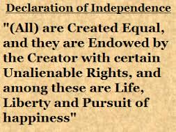quote-dec-independence