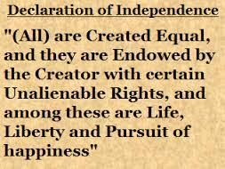 quote-dec-independence