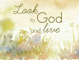 quote-look-God-live