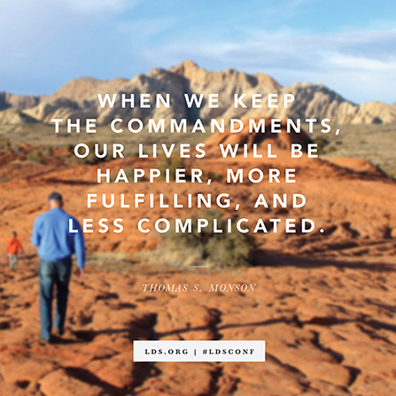 quote-monson-commandments