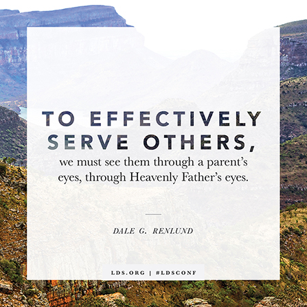 quote-renlund-serve
